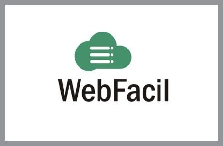 Hospedagem Web