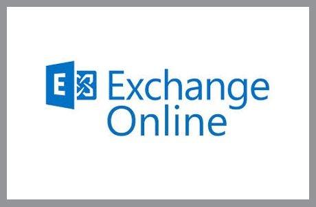 Email Corporativo Microsoft