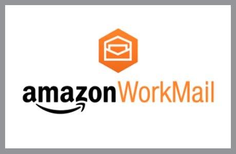Email Corporativo Amazon