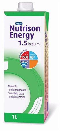 Nutrison Energy 1.5 - 1 Litro - DANONE