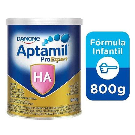 APTAMIL HA LT 800G