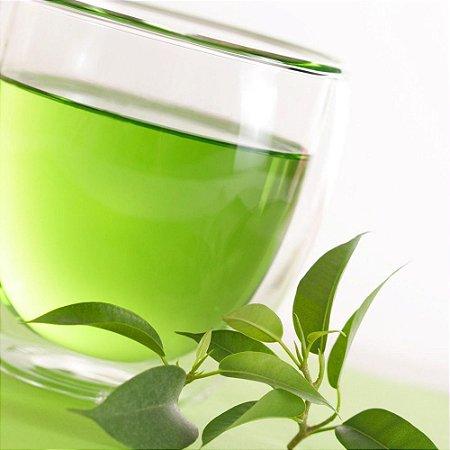 Água Perfumada Ekomist Green Tea - 1L