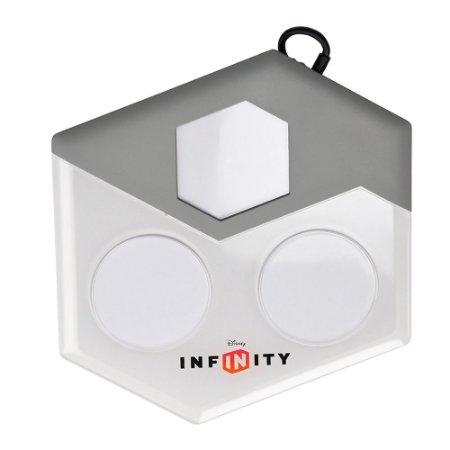 Base Disney Infinity - Multiplataforma