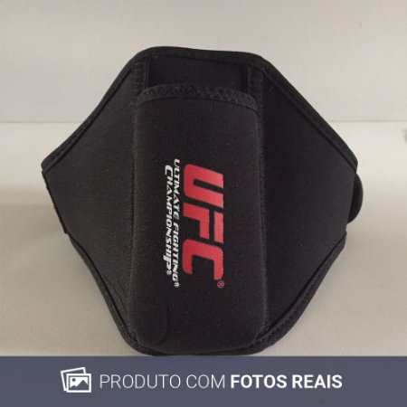 Leg Strap UFC Ultimate Fighting Championship