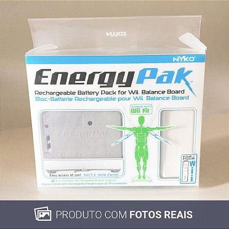 Kit de Baterias Nyko para Wii Balance Board - Wii