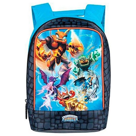 Bolsa Power A para Bonecos Skylanders Giants