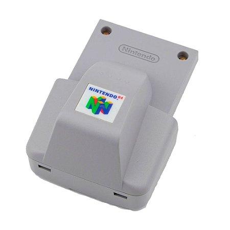 Rumble Pak - N64