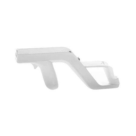 Wii Zapper Nintendo - Wii
