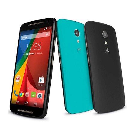 Celular Moto G2 - Motorola