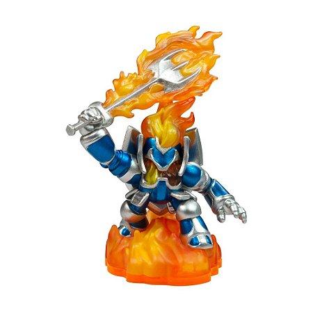 Boneco Skylanders: Ignitor
