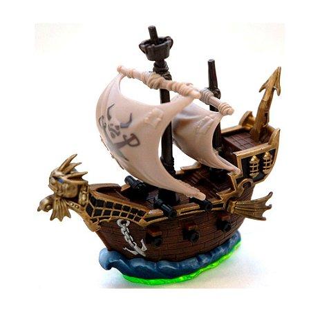 Boneco Skylanders: Pirate Seas