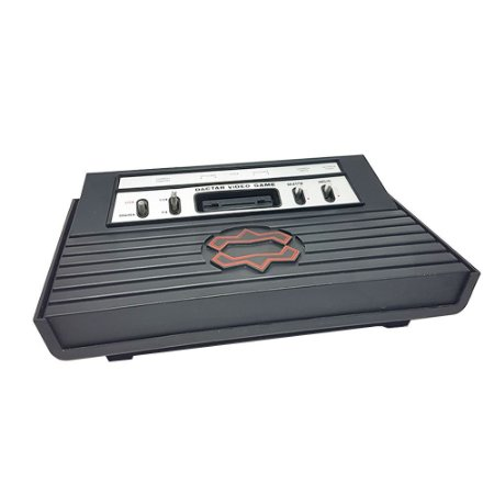 Console Dactar Video Game