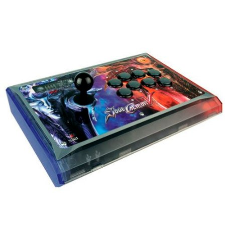 Controle Arcade FightStick Soul Edition - PS3