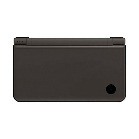 Console Nintendo DSi XL Marrom Japonês - Nintendo