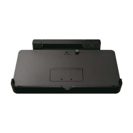 Carregador Charging Cradle - 3DS