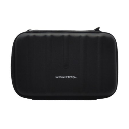 Case Protetora para Nintendo New 3DS XL