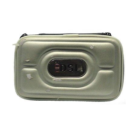Case Protetora para Nintendo DS Lite
