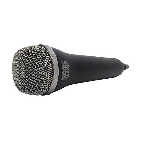 Microfone Logitech Rock Band - Wii, PS3 e Xbox 360