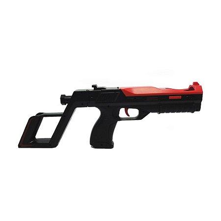 Arma BlazePro Rifle - PS3