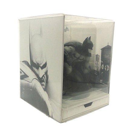 Jogo Batman: Arkham City (Edição de Colecionador) - Xbox 360