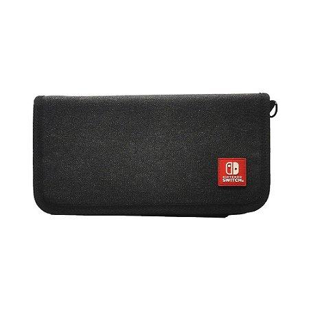 Case Protetora para Nintendo Switch