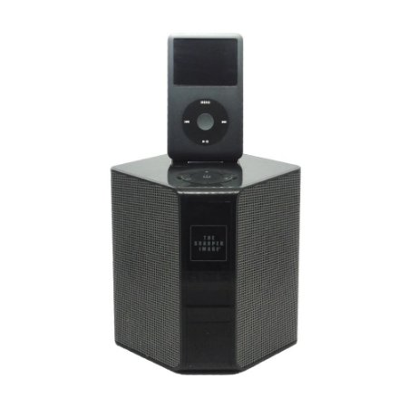 iPod Classic MP3/MP4 160GB Black - Apple