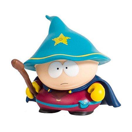 Boneco Eric Cartman South Park The Stick of Truth - Kidrobot