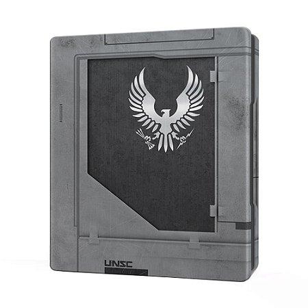Halo 5: Guardian (Somente SteelCase)