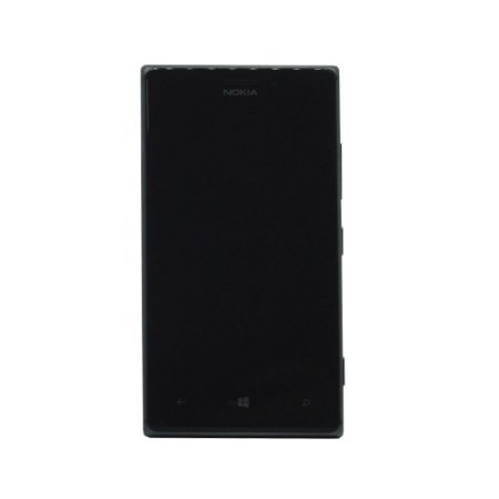 Celular Nokia Lumia 925 - Nokia