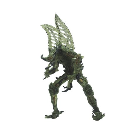 Action Figure Alien Spawn Alternative Realities 21 - McFarlane Toys