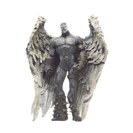 Action Figure Wings of Redemption 3-Inch Wings - McFarlane Toys