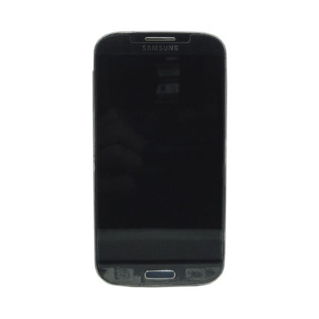 Celular Galaxy S4 16GB - Samsung