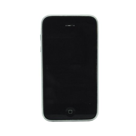 Celular Iphone 3 - Apple