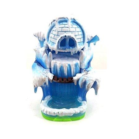 Boneco Skylanders: Empire of Ice