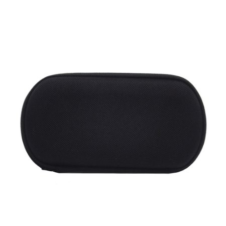 Case protetora - Playstation Portable