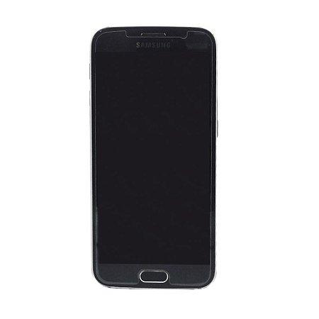 Celular Galaxy S6 32GB - Samsung