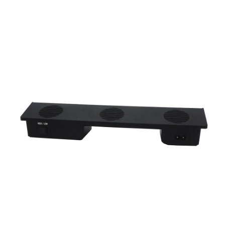 Intercooler Nyko Para Playstation 3 Slim