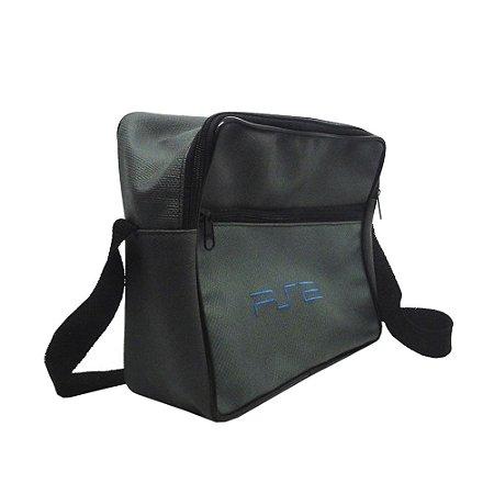 Bolsa de Transporte para Playstation 2 - PS2