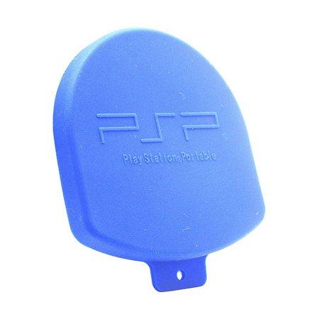 Case para Jogo - PSP