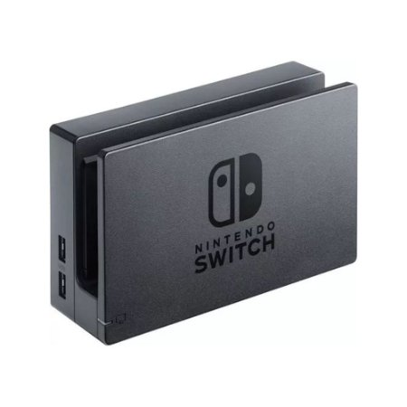 Nintendo Switch Dock Set - Switch