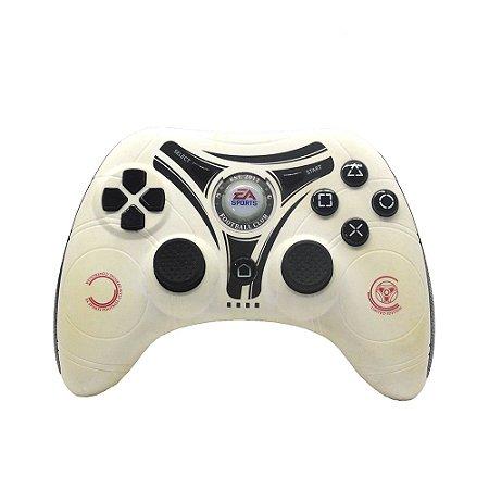 Controle EA Sports - PS3