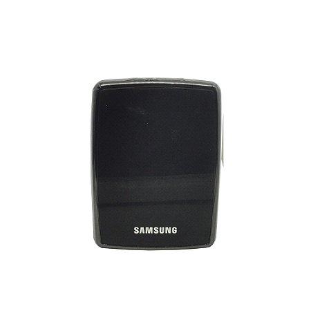 HD Externo S2 Portable 500GB - Samsung