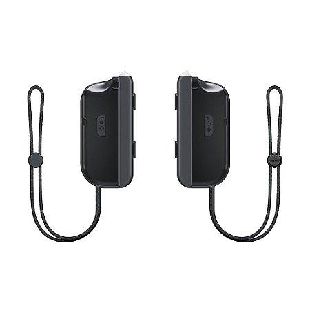 Battery Pack Nintendo Joy-Con (Esquerdo e Direito) - Switch