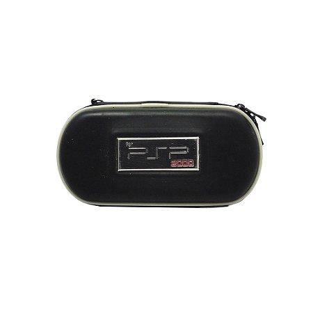 Case protetora - Playstation Portable 2000