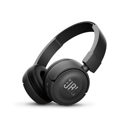 Headphone JBL T450BT Bluetooth