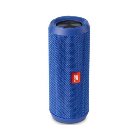 Caixa de Som JBL FLIP 3 Bluetooth
