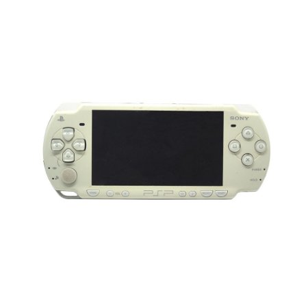 Console PSP PlayStation Portátil 2006 - Sony