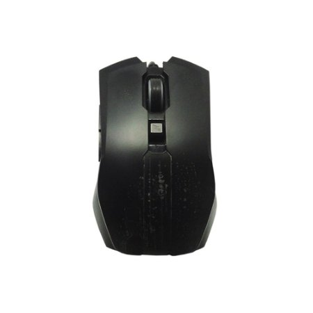 Mouse Gamer Cooler Master Devastator II - PC