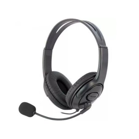Headset Sensational Live XB3028 - Xbox 360