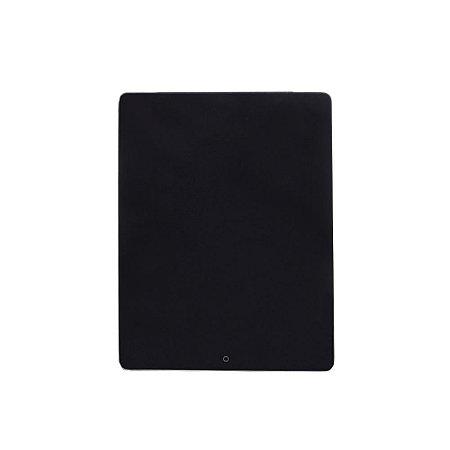 iPad 3ª Apple A1430 Cinza Espacial 32GB